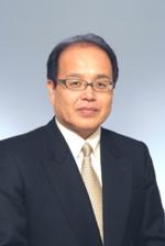 株式会社アイメプロ 代表取締役 梅田 光朗